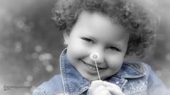<h5>Kinderfotografie</h5> <h6>Outdoor</h6></br>